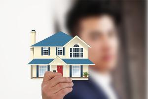Verkauf Immobilie Haus Wohnung privat