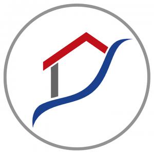 Bottwartalmakler Logo
