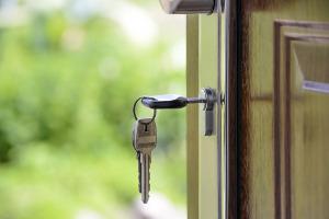 Verkauf Haus Wohnung Grundstück