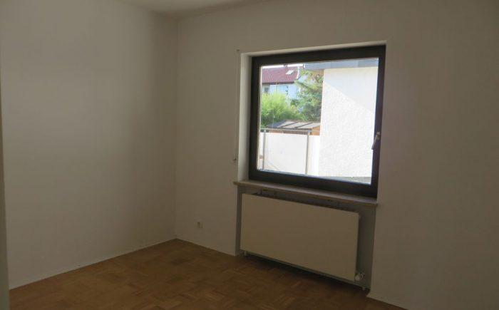 Eigentumswohnung Gundelsheim Kind1