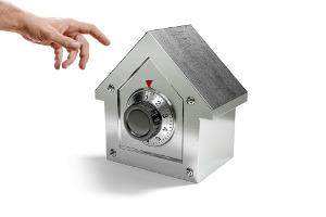 wertermittlung-immobilienbewertung-haus-Wohnung-kostenlos